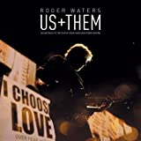 Roger Waters - Us + Them [DVD] [2020] [NTSC]