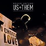 Us + Them [DVD]