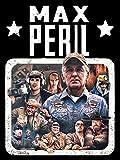 Max Peril [OV]
