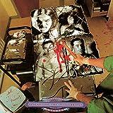 Carcass: Necroticism-Descanting the Insalubrious [Vinyl LP] (Vinyl)