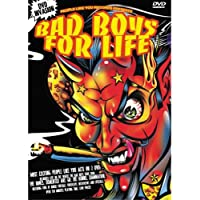 Various Artists - Bad Boys for Life, Vol. 01