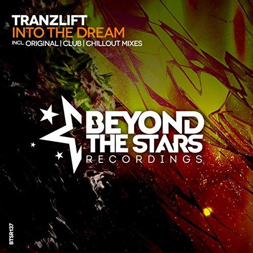 Into The Dream (Original Mix)