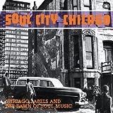 Soul City Chicago