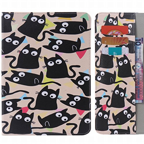 lemorry-samsung-galaxy-tab-s2-80-funda-estuches-pluma-repujado-cuero-flip-billetera-bolsa-piel-slim-