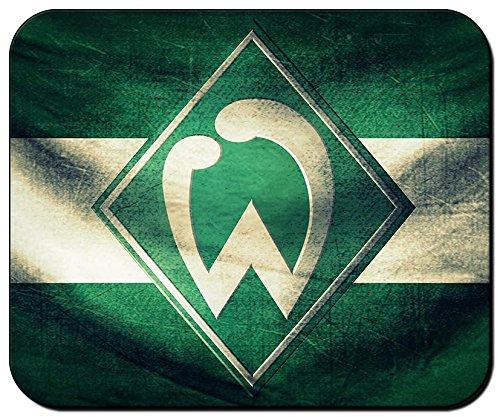 Lieblings ▷ Werder Bremen Logo Kostenlos Test & Vergleich 2018 - Die besten &WF_59