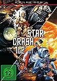 Star Crash Doublefeature kostenlos online stream