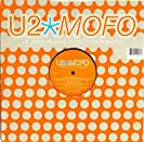 Mofo (Remixes)