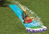 Wasserrutsche 488 x 71 cm