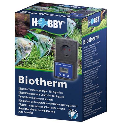 Hobby 10893 Biotherm, Temperatur-Regler
