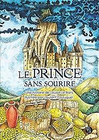 Le Prince Sans Sourire par Le Bars