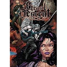 Eternal Descent Volume 2