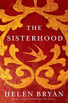 The Sisterhood von [Bryan, Helen]