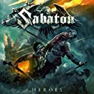 Heroes [Import USA]