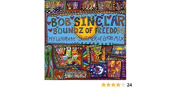 Soundz Of Freedom Amazon Co Uk Music