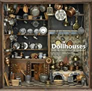 Dollhouses: From the V&A Museum of Childhood (B