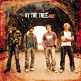 Songtexte von By the Tree - Root