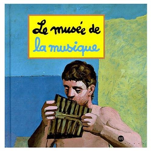 MUSEE DE LA MUSIQUE (LE)