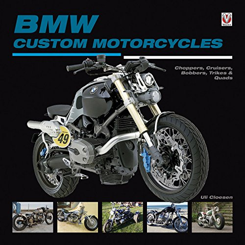 Custom-choppers the best Amazon price in SaveMoney.es 47c58c3cdb2d