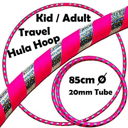 Kid s Hula Hoops – Fitness Hula Hoops
