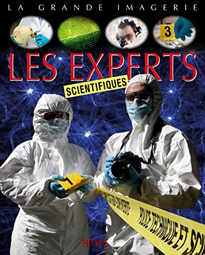 "<a href=""/node/148559"">Les Experts scientifiques</a>"