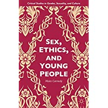 Sex, Ethics, and Young People