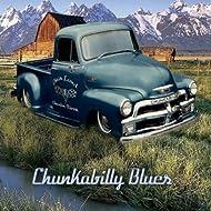 Chunkabilly Blues