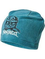 Lego Wear Ninjago Ace 709-Hat, Bonnet Garçon