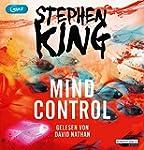 Mind Control: Mercedes 3 (Bill-Hodges...