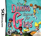 Best Nintendo Ds Games For Girls - The Daring Game for Girls - Nintendo DS Review
