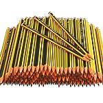 Staedtler Noris School Pencils HB [Pa...
