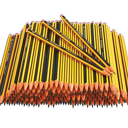 staedtler-noris-school-pencils-hb-pack-of-36