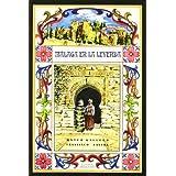 Málaga en la leyenda (ALCAZABA)