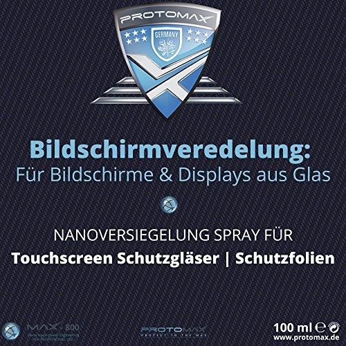 proto-max-protezione-nobilitazione-per-schermi-touch-screen-display-nano-sigillante-per-tablet-smart