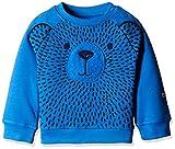 Mothercare Baby Boys' T-Shirt (F8753_Blu...