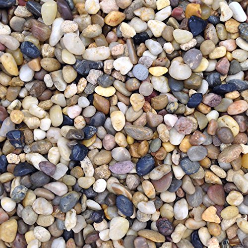 natural-color-aquarium-stones-pebbles-substrate-gravel-05-1-cm-5-kg
