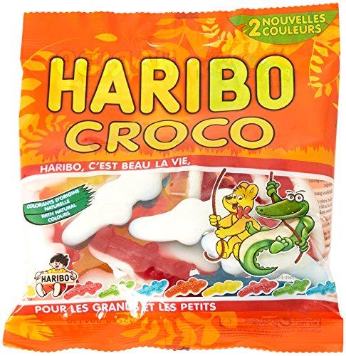 sachet-bonbons-haribo-croco