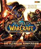 World of Warcraft: Das ultimative Kompendium - erweitert und aktualisiert Bild