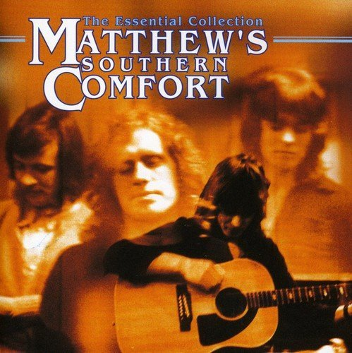 the-essential-collection-matthews-southern-comfort-by-matthews-southern-comfort-1999-03-20