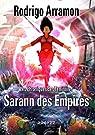 Sarann des Empires par Arramon