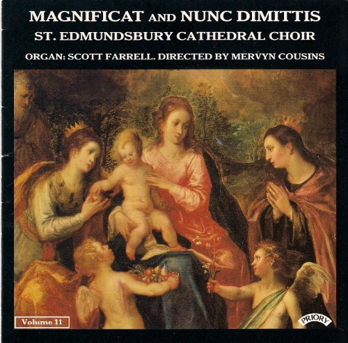 magnificat-and-nunc-dimittis-vol11