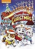 PAW PATROL: PUPS SAVE CHRISTMAS - PAW PATROL: PUPS SAVE CHRISTMAS (1 DVD)