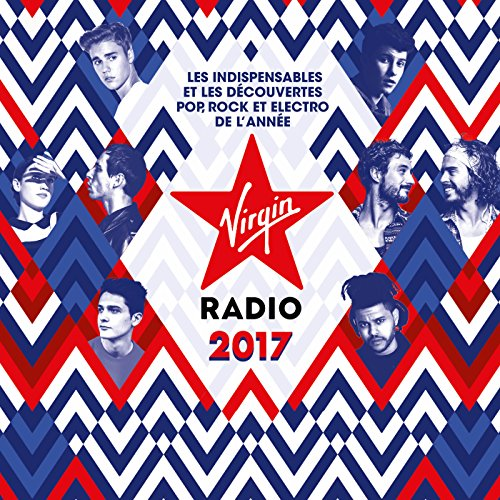 virgin-radio-2017-explicit