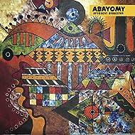 Abayomy