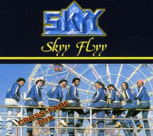 skyy-flyy-cross-fade-megamix-by-skyy-2009-04-07