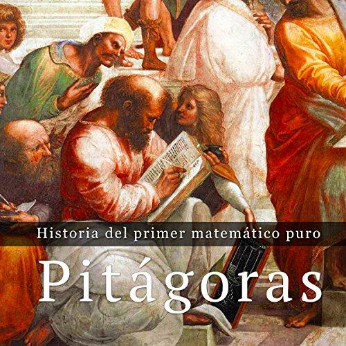 Pitágoras [Pythagoras]  Audiolibri