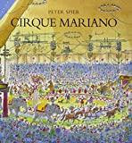 Le Cirque Mariano