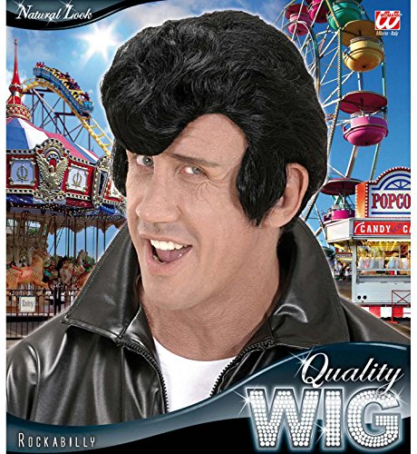 Black-Danny-wig-for-men-peluca