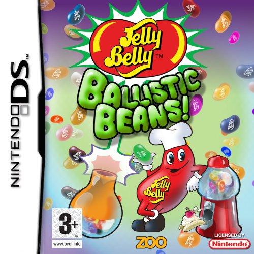 jelly-belly-ballistic-beans-nintendo-ds-importacion-inglesa