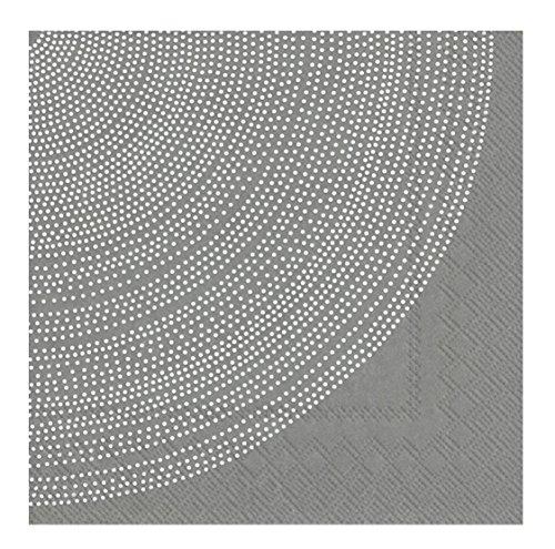 marimekko-cocktail-servietten-fokus-grey-25-x-25-cm