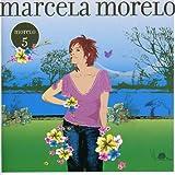 Songtexte von Marcela Morelo - Morelo 5